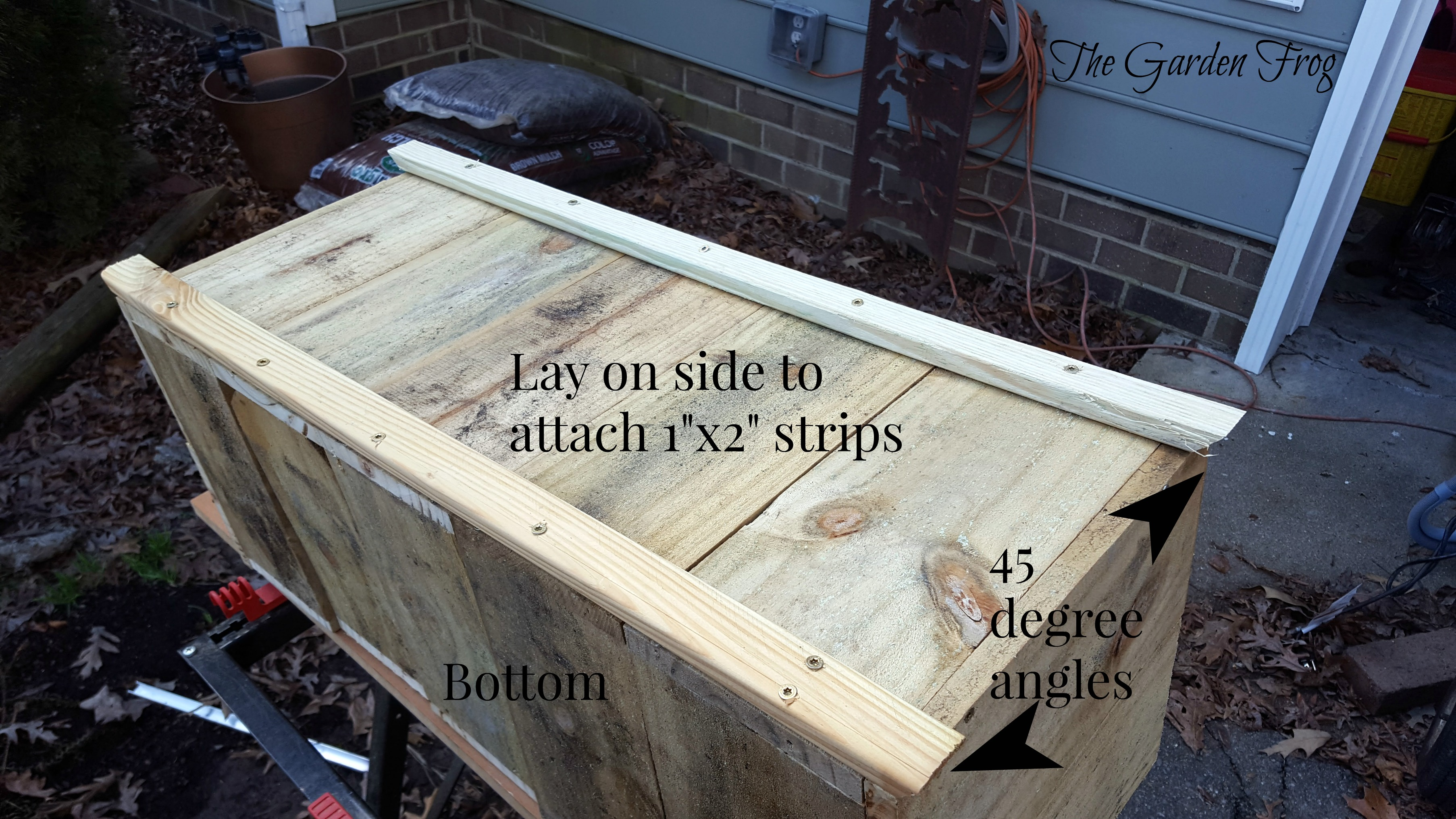 create-a-rustic-picket-garden-planter-box-2