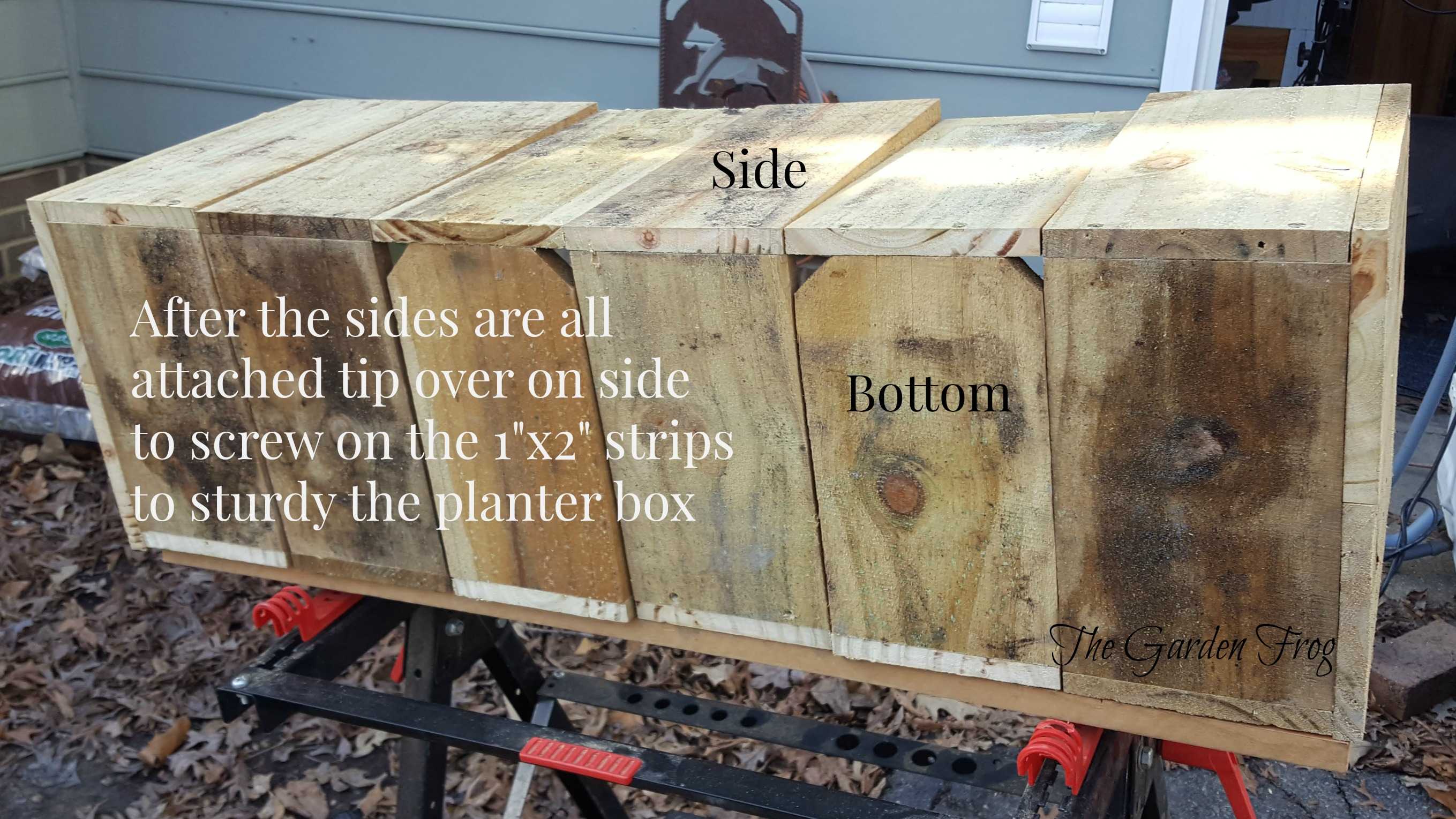 create-a-rustic-picket-garden-planter-box-4