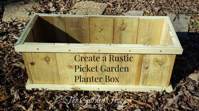 create-a-rustic-picket-garden-planter-box-7