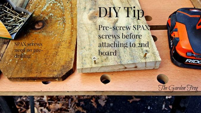 create-a-rustic-picket-garden-planter-box-tip